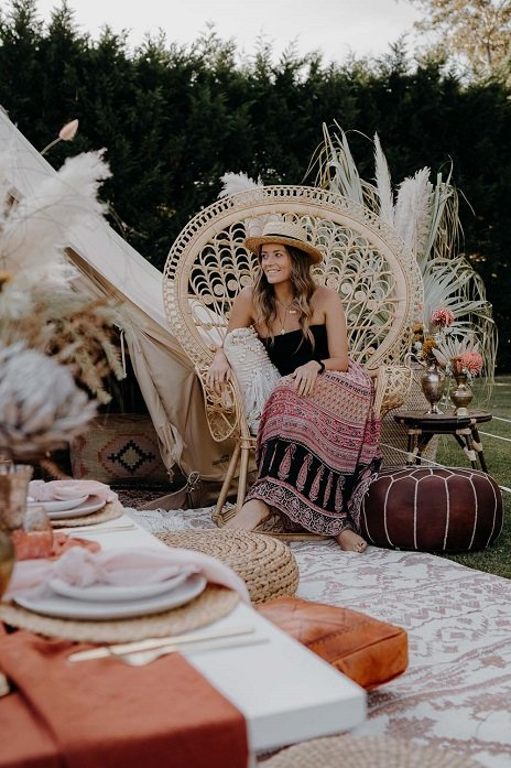 Styling-by-Bree-Justin-Westwood-Photography-20